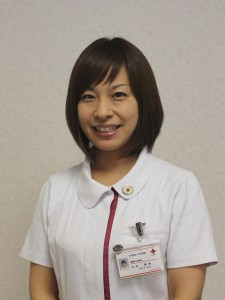 nintei_ooyama02