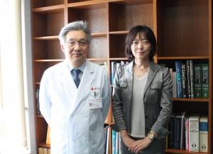 oshiete_Dr_yasuda