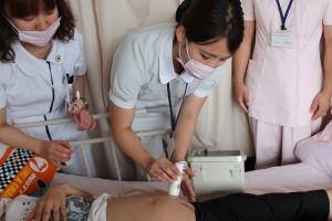 看護師インターンシップ01