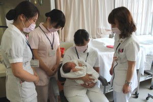 看護師インターンシップ02