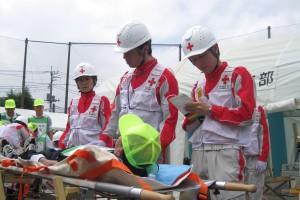 H27_utsunomiyabousai01