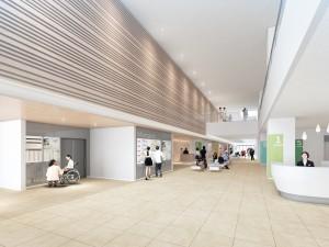 new_hospital_ent01