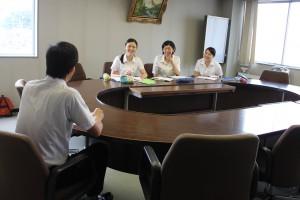 H27_internship02