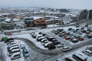 H280118_snow03