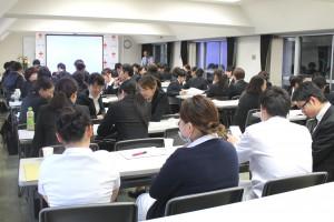 H2804_job training03