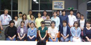 H280709_sinseihikousyuu04