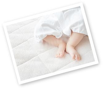 出産前指導