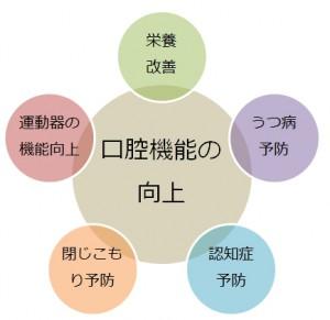 koukuugeka_image