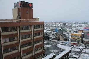 H280118_snow01