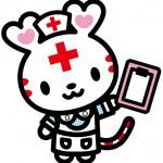redcross_nurse_icon