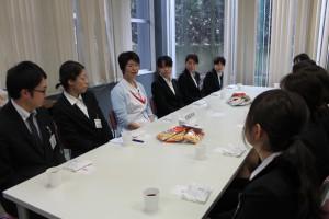 H2804_job training02