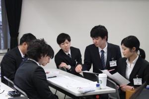 H2804_job training04